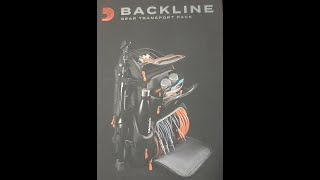 Daddario Backline Pack Review