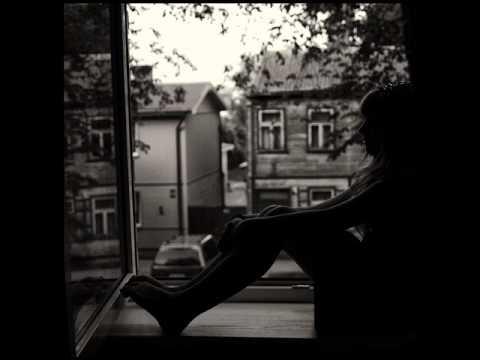 Passing Train - Marcel Khalife | مر القطار -  مارسيل خليفة