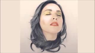 Carla Morrison - Tú Atacas
