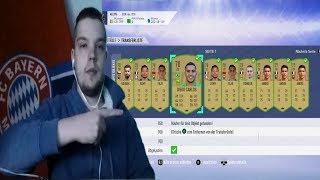 FIFA 19 Schnell und Einfach viele COINS machen 🔥  🔥 🔥  Trading Tipps  HOW TO MAKE COINS RTG#15
