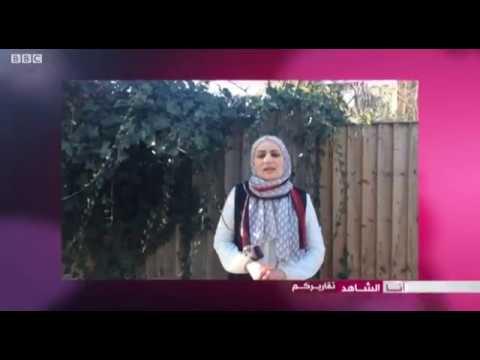 أنا الشاهد: نساء لا يحتفلن بعيد الأم  - نشر قبل 1 ساعة