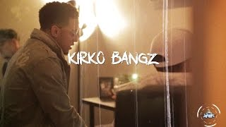 Kirko Bangz - Would You Mind Freestyle (Produced by T-GUT) | Bless The Booth