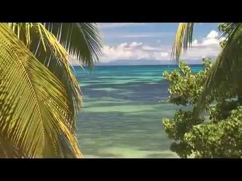 Coco De Mer Hotel and Black Parrot Suites, Seychelles - Presented by Couture Travel