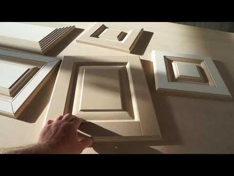 шлифовка мебельных фасадов ,глубокие фрезеровки и двери ПОЧТАРЕВ 89092878038 шлифовальный станок