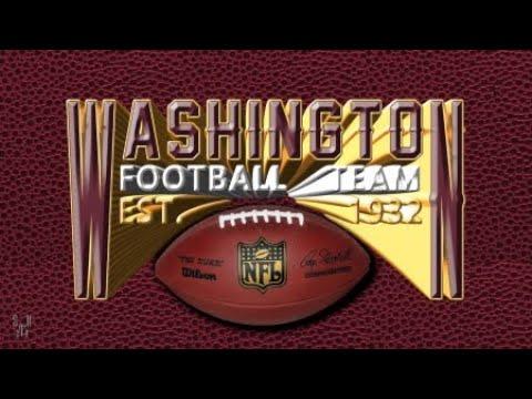 Washington Football Team 7-round 2021 NFL mock draft after ...