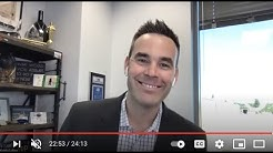 #34 Making Mortgage Insurance (MI) Advice Your Competitive Advantage with Keith Collins