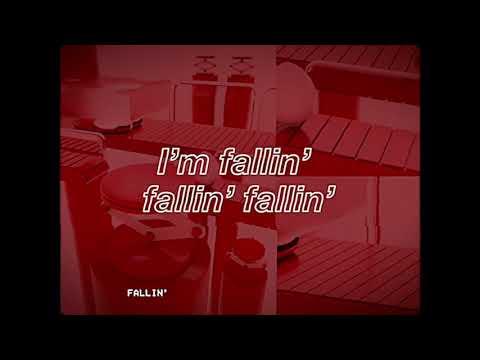Benjamin Carter - Fragile (Official Lyric Video) ft. Appleby