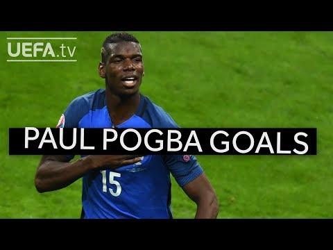 WORLD CUP HERO: