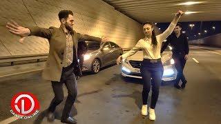 Девушка Танцует Новая Чеченскую Лезгинку 2020 Потому что я влюблен