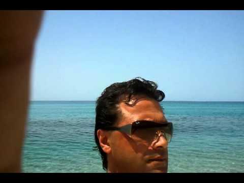 video 2011 07 19 13 34 41