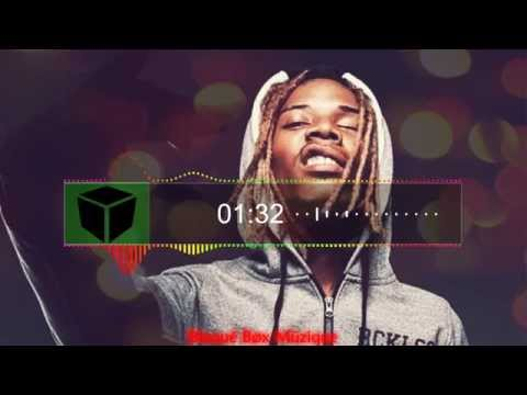 Fetty Wap Ft. Bankhead - Party Girl | Bass Boosted