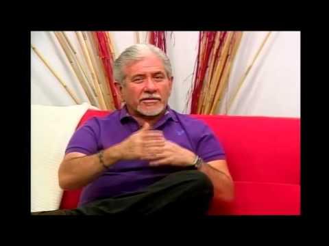 Disfunción Erectil en Diabeticos Dr Juan José Delgado Dupont (1era y 2da parte)