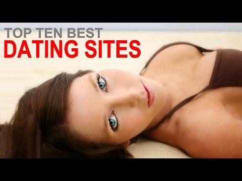 Top ten best dating sites uk
