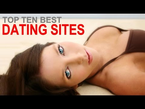 Top 10 Best Dating Sites to Find Your Mate