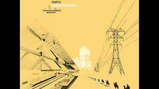 Omfo - native nocturne