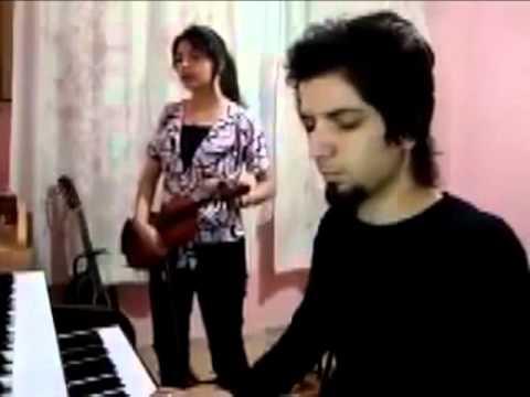 Иранский клип смотреть в hd, скачать видео.