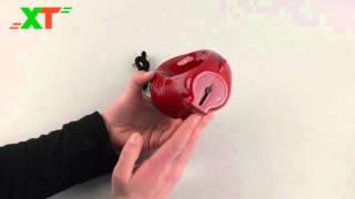 Фонарь ручной переносной ( YJ-2817, цвета в ассортименте)(, 2016-02-03T12:40:25.000Z)