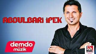 abdulbari ipek - dıldarete me kürtçe aşk şarkısı