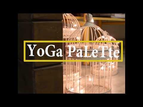 La Yoga Palette - Gurgaon | Market Jar