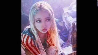 加藤ミリヤ12月7日発売のニュー・シングル『最高なしあわせ』