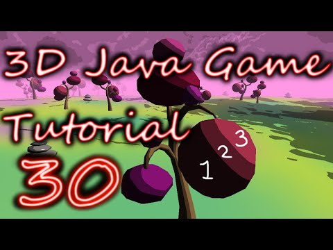 OpenGL 3D Game Tutorial 30: Cel Shading