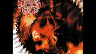 Download Slaughter Brute - Carnivorous Slaughter house MP3 song and Music Video