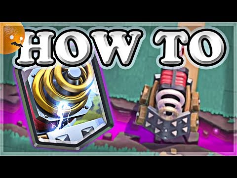How to Use Sparky | Sparky Tech 🍊