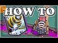 How To Use Sparky | Sparky Tech 🍊