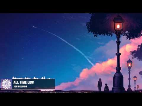 Nightcore - All Time Low
