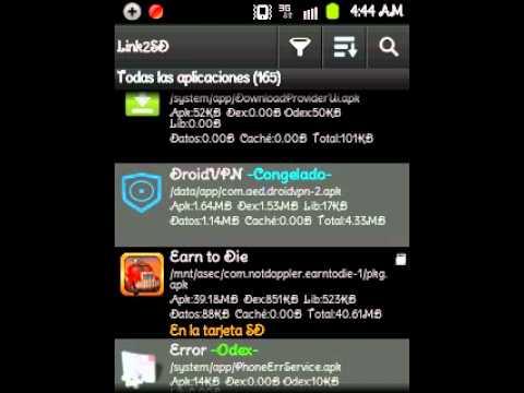 DroidVPN PRO 2 35 apk no day limit crack download link