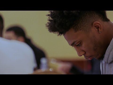 Open Gym, presented by Bell S6E19 - Deadline