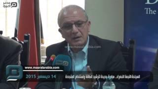 مصر العربية | «السياحة»: «النجمة الخضراء».. مبادرة جديدة لترشيد الطاقة واستخدام المتجددة