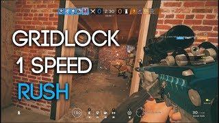 ELA THE GOD IS BACK - Rainbow six siege - VideoRuclip