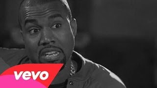 Watch Kanye West On Sight video