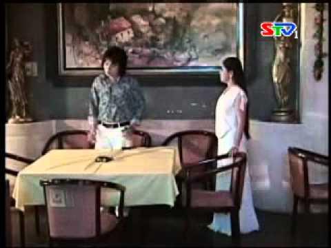 TinhYeuSauVuTruong HoangKimLong PhuongHang 1 001