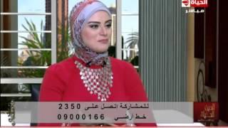 بالفيديو.. داعية إسلامي: «أبو جهل» كان خال عمر بن الخطاب