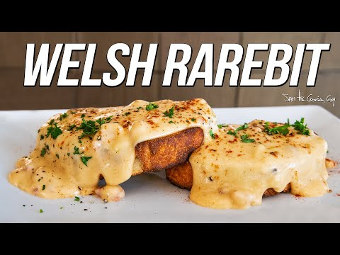 is-this-the-best-grilled-cheese-ever?-the-welsh-rarebit-|-sam-the-cooking-guy-4k