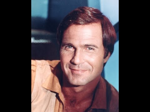 Gil Gerard's Q&A at Knoxville boy Expo