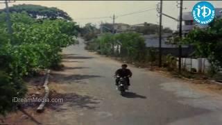 Hello Alludu Movie - Sri Hari, Suman Fight Scene