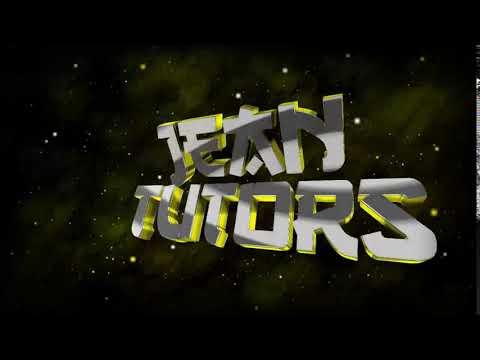Intro para Jean Tutors