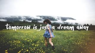 tomorrow is just a dream away | blackbear & EDEN & gnash Mixtape