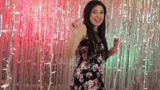 """Crush"" - Official Music Video - Savannah Grace(Original Song)"