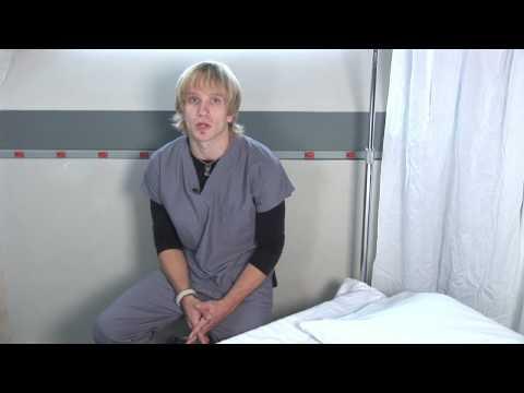 Nursing Profession : What Nursing Courses to Take to Become a Nurse
