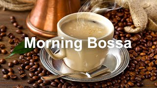Thursday Morning Bossa Nova - Relax Jazz Music for a Fresh Day