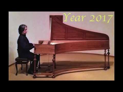 The Renovation Process of the Silbermann Piano: Evidence with your ears
