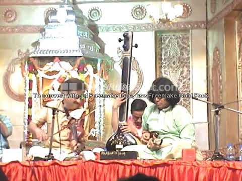 Baixar T R Vijaykumar - Download T R Vijaykumar | DL Músicas