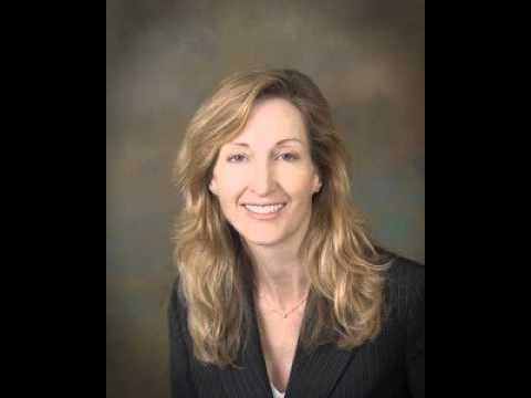 Lisa Battan - Immigration Attorney Boulder, CO