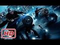 중국 액션 모험 영화 영어 자막이있는 중국 영화 새로운 무술 영화 null - YouTube