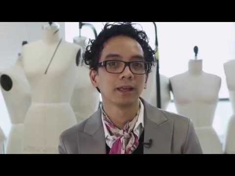 Farley Chatto talks about the growing opportunities in Canadian Fashion