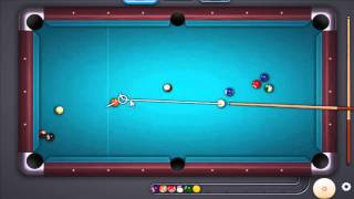 How To Hack 8 Ball Pool With Game Killer